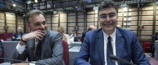 Legge elettorale, ok in commissione alla riforma firmata Pd-M5s-Forza Italia. Di Maio promette battaglia sulle preferenze