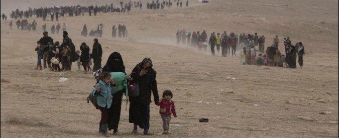 Olanda, ancora nessun patto di coalizione: l'accordo è fermo ai rifugiati