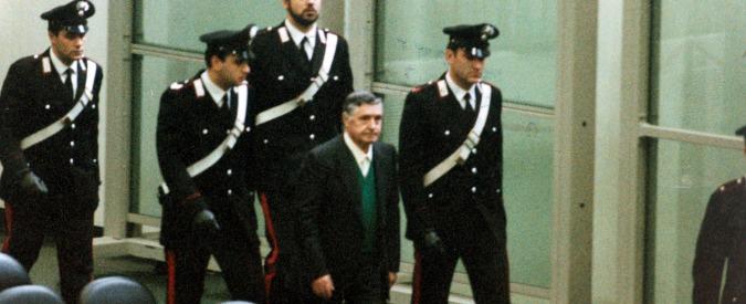 Mafia, sequestrati beni da un milione e mezzo alla famiglia Riina: anche un terreno della Curia