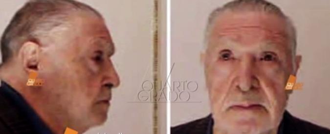 """Totò Riina, Bindi: """"Cura e assistenza continue. Ha già una vita dignitosa. E rimane il capo di Cosa Nostra"""""""