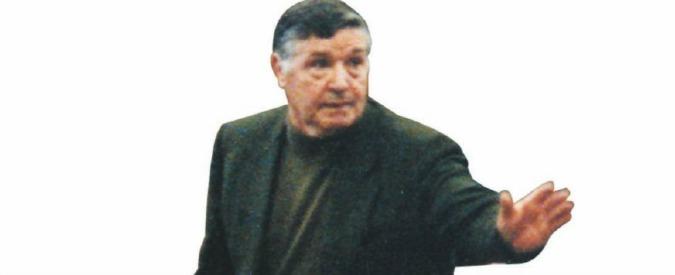 Mafia, l'ultima beffa dei Riina: nei 38 conti sequestrati soltanto pochi euro