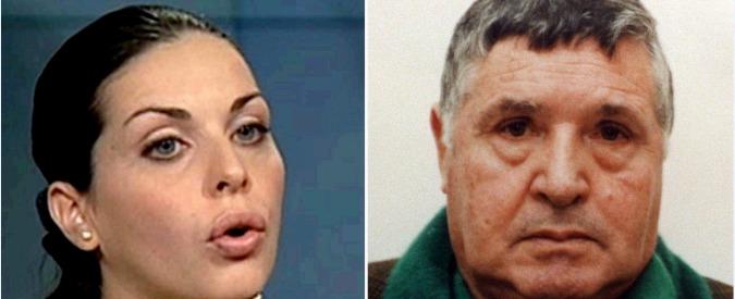 Corleone, la figlia di Riina chiede per tre volte il bonus bebé e le viene negato: nessuno crede che sia indigente