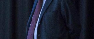 Stefano Rodotà morto, il galantuomo che poteva essere presidente: l'eterna battaglia in difesa dei diritti. In nome della Carta