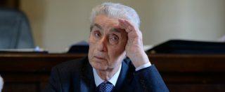 """Stefano Rodotà morto, il giurista aveva 84 anni. Mattarella: """"Ha sempre tutelato i più deboli"""""""