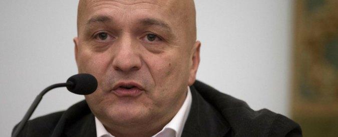 Russia, fermati per alcune ore 5 attivisti italiani: tra loro anche il presidente di Arcigay Romani