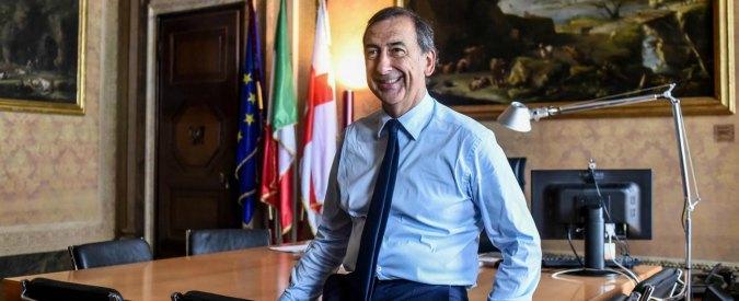 Ballottaggi 2017, nemmeno la propaganda pro Sala ha salvato il Pd di Renzi