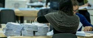 """Amministrative Asti 2017, M5s fuori dal ballottaggio per 13 voti: """"Vogliamo leggere i verbali dei seggi"""""""