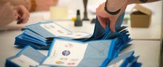 """Amministrative Asti, spoglio nel caos: """"M5s davanti al Pd. Anzi no"""". Chi va al ballottaggio? Si saprà (forse) mercoledì"""