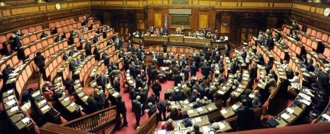 """Legittima difesa, ok dalla commissione giustizia del Senato. Salvini: """"Testo in aula la prossima settimana"""""""