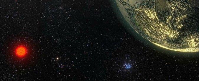 Sistema solare, il mistero del Pianeta 9: dopo l'entusiasmo i dubbi sull'esistenza