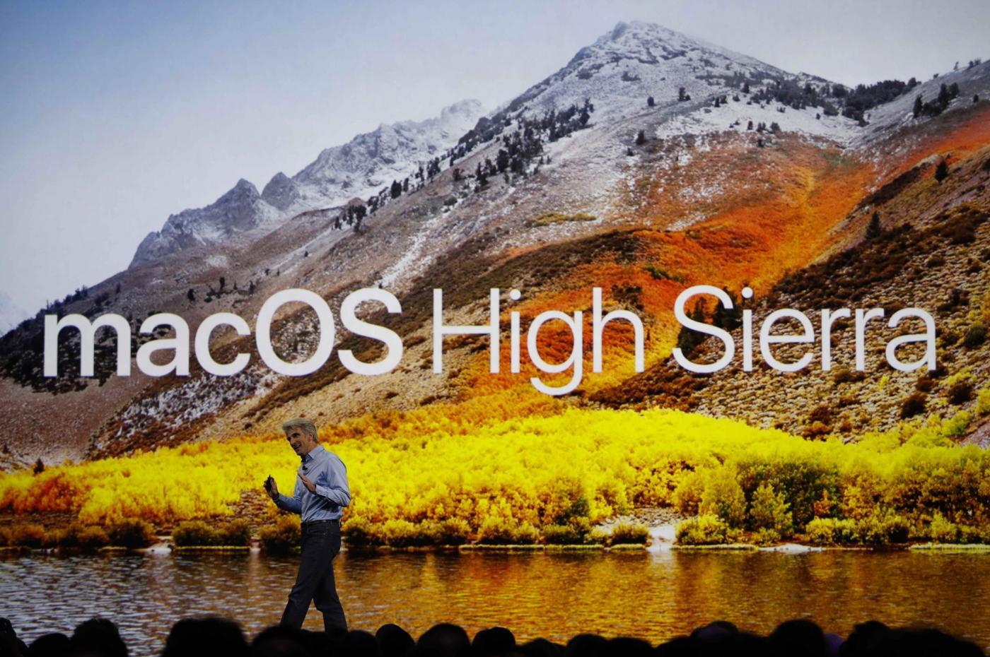 Apple, dal trasferimento di denaro alla realtà aumentata: tutte le novità