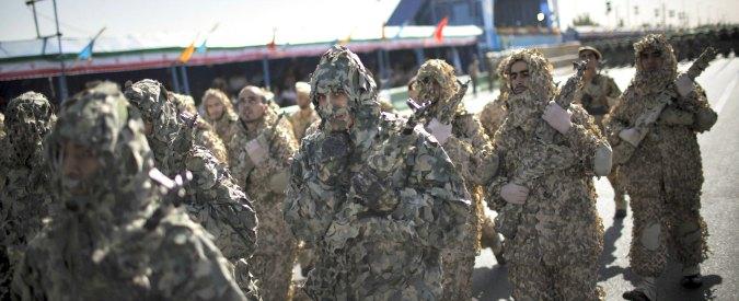 Iran, Teheran attaccata perché è il nemico numero uno dell'Isis in Medio Oriente. 'Rischio escalation dello scontro con Ryad'