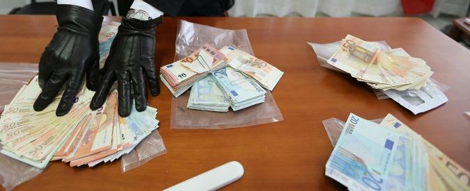 Venezia, dai Rolex ai finanzieri alla rimozione della funzionaria onesta: storie di corruzione per non pagare le tasse