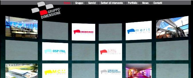 """Torino, 600 euro per un ingegnere: polemica sul web. L'azienda: """"È uno stage"""". Ma l'annuncio non lo dice"""