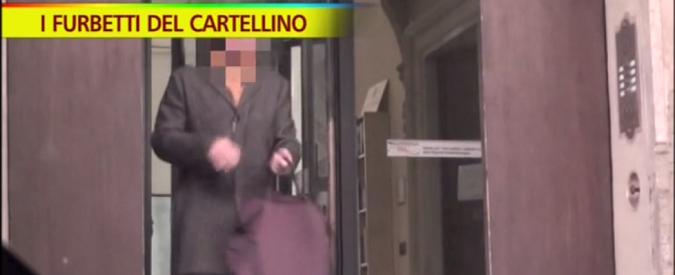Bologna, dopo il servizio di Striscia è caccia ai furbetti dell'Ibc. Ma è solo demagogia