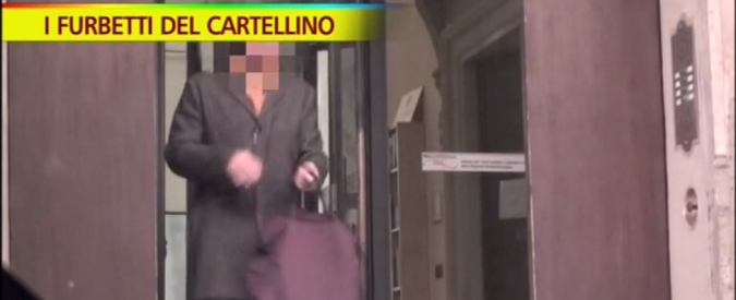 Bologna, dopo il servizio di Striscia è caccia ai furbetti dell'Ibc. Ma è solo demagogia - Il Fatto Quotidiano