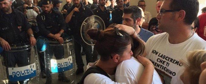 Torino, investì e uccise un uomo: giovane madre evade e lascia figlia in cella