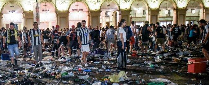 Torino, commissione d'indagine su piazza San Carlo non vota la relazione finale: accuse incrociate tra Pd e Cinque Stelle