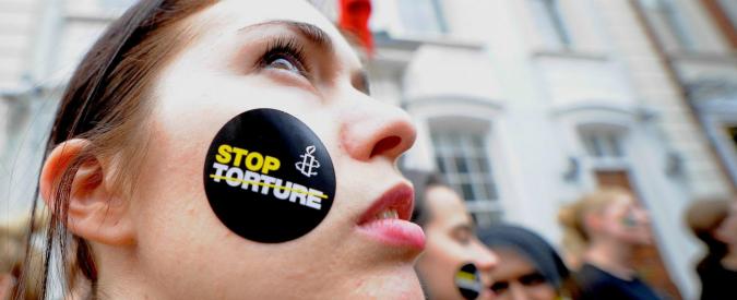 Egitto, sei prigionieri sodomizzati e torturati: l'Onu chiede di sospendere le esecuzioni
