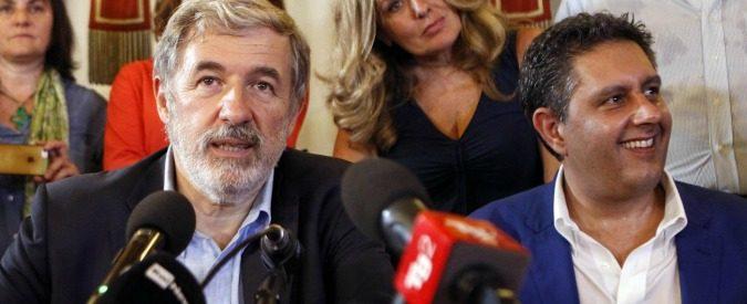 Ballottaggio 2017, il Pd consegna Genova alla destra fascista e forzaitaliota