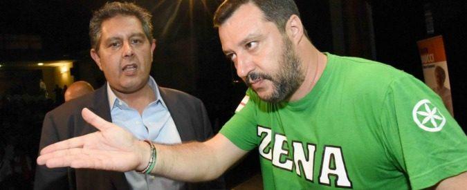 Elezioni Genova, le peggiori amministrative della nostra vita