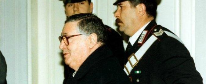 Mafia, Totò Riina è in fin di vita: è in coma dopo due interventi chirurgici