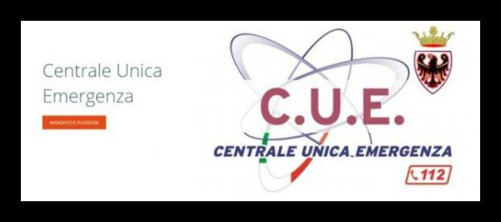 Trento, la Provincia annulla il concorso per un funzionario del Cue dopo sospetti sulla prova