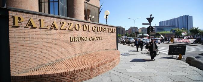 """Processo Minotauro, pg Torino: """"Rapporti tra ala deviata del Pd e boss"""""""
