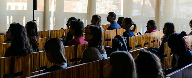 Università, caso Frasca: dal mondo accademico una petizione per il docente escluso dal Miur