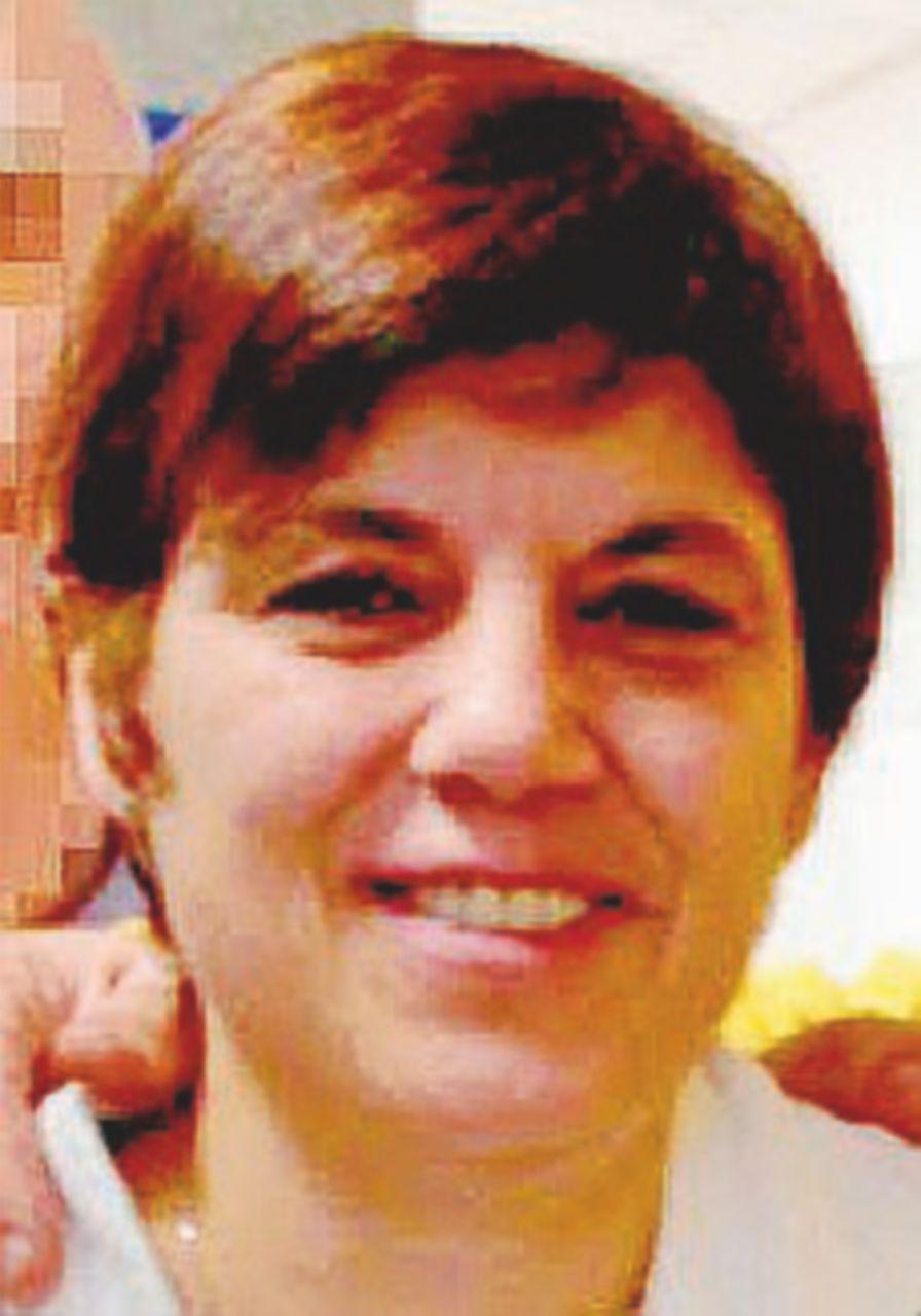 Suicida lo stalker della dottoressa uccisa a Teramo