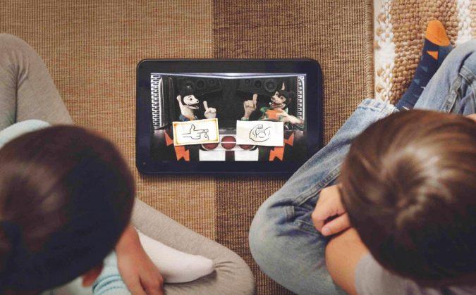 Facebook vuole tutto: diventa anche tv