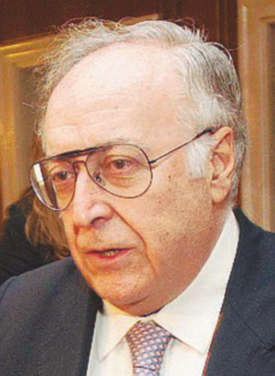 Trapani, Messineo sarà il commissario del Comune