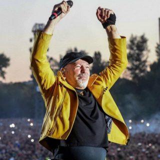 Vasco Rossi, incasso di 36 milioni di euro per il maxi concerto. E Modena diventa la nuova capitale italiana della musica