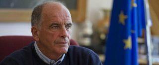 Corruzione in Valle d'Aosta, ex presidente Rollandin accusato anche di associazione per delinquere