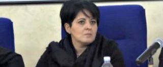 """'Ndrangheta, tra i 300 indagati anche l'assessore regionale Barbalace. """"Ha favorito imprenditore su fondi europei"""""""