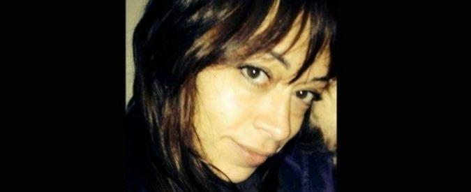 Bari, accoltellò e strangolò l'ex amante poi bruciò il corpo: condannato a 25 anni