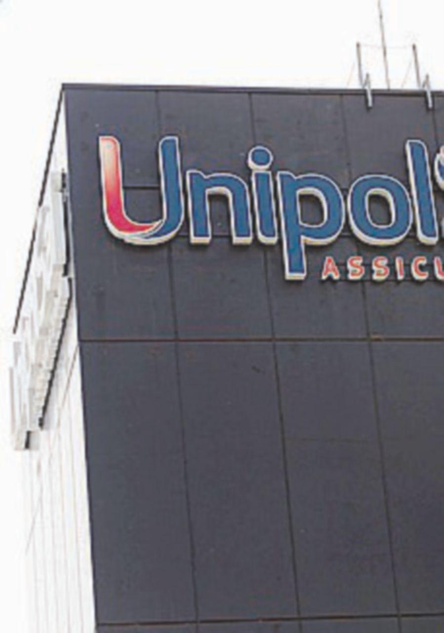 Crediti deteriorati per 3 miliardi: Unipol crea la sua bad bank