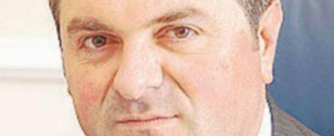 Vincenzo De Luca verso la nomina di Franco Alfieri: dalle 'fritture di pesce' alla segreteria politica del governatore