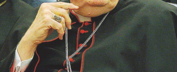 Spotlight, la pedofilia nella diocesi di Boston