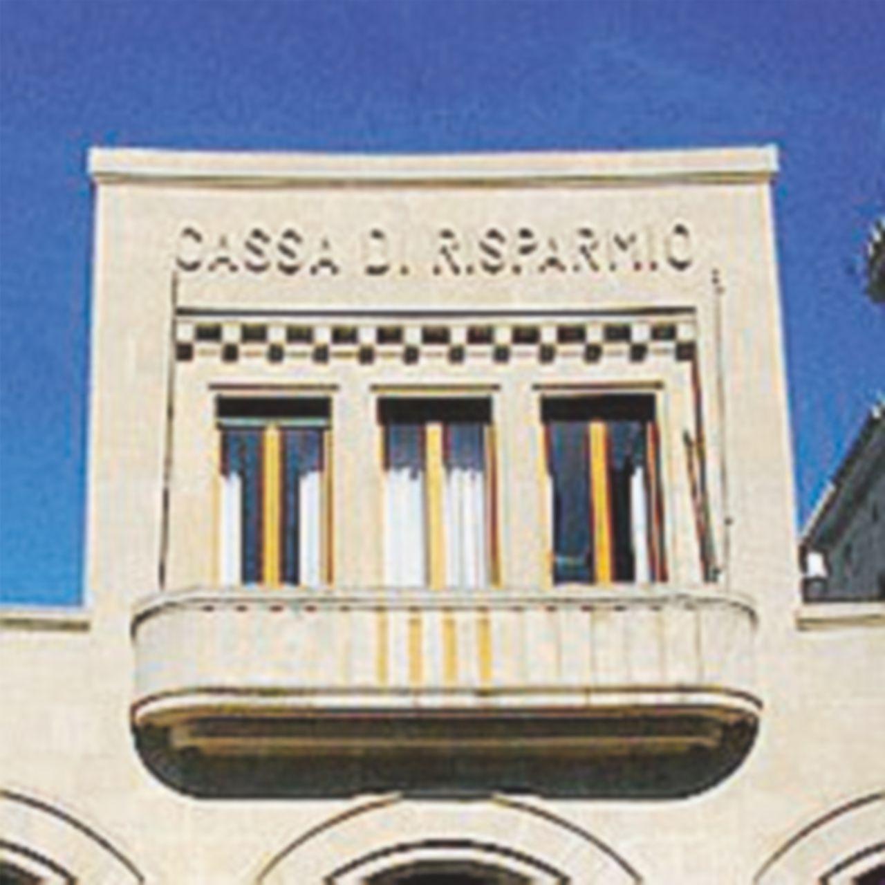 A San Marino c'è speranza per tutti i banchieri