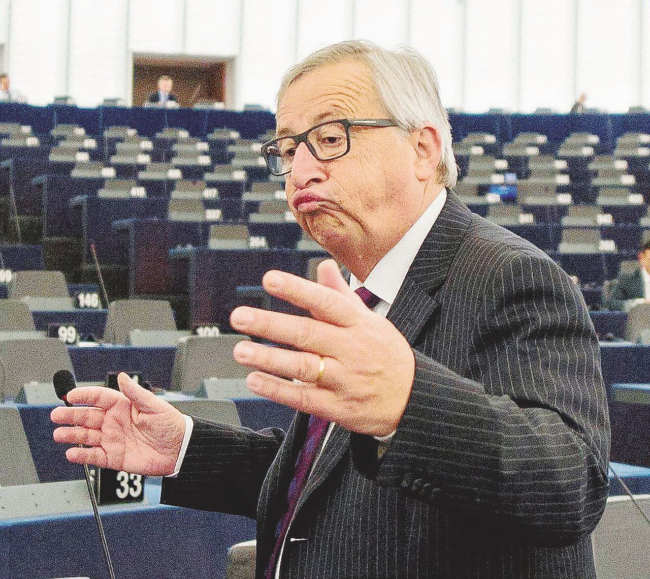 Sul Fatto del 5 luglio – Sbarchi: Europa e Italia fanno a gara a chi fa di meno