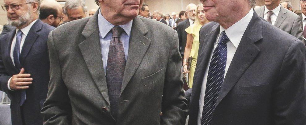 Banche, dall'Etruria alle due popolari venete il conto per l'Italia arriva a 68 miliardi