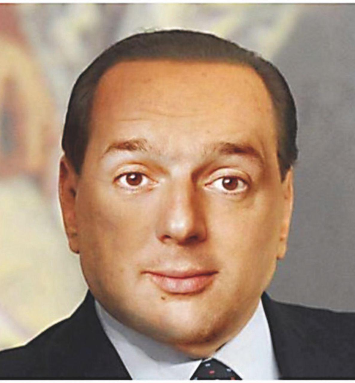 In Edicola sul Fatto del 10 luglio: l'ex premier che benedisse la lettera Bce ora vuole rottamare le regole Ue
