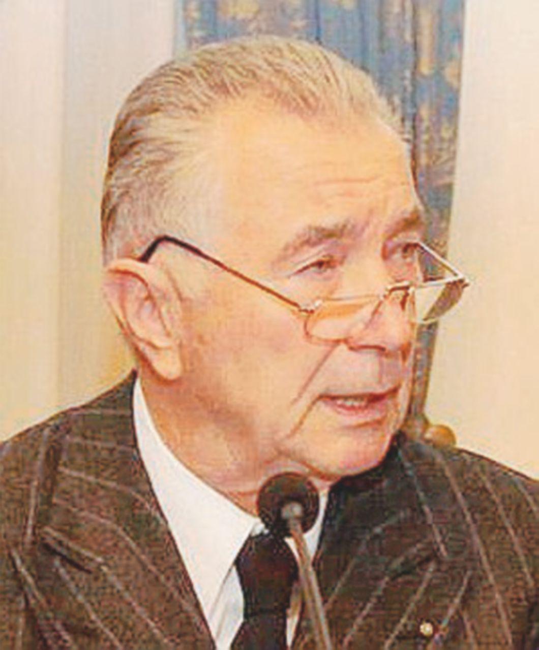 Pop Vicenza, la Banca d'Italia si sveglia: multa a Zonin & C.