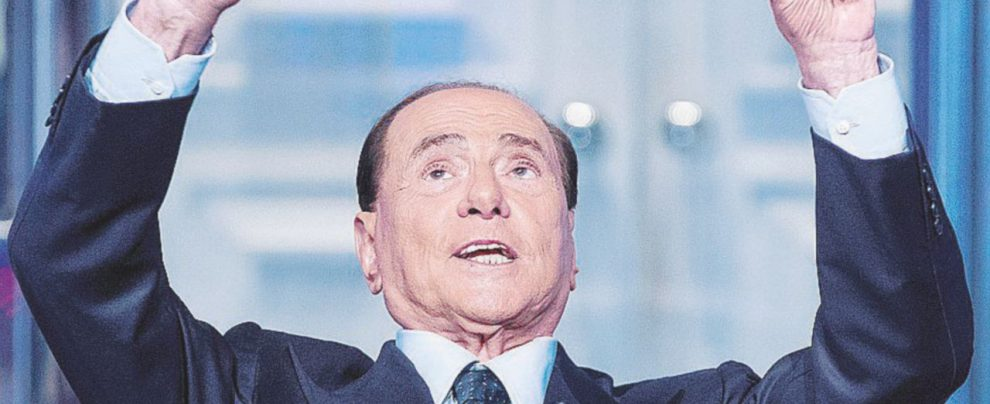 "E Berlusconi ordinò: ""Fermate l'esodo o cade l'esecutivo"""