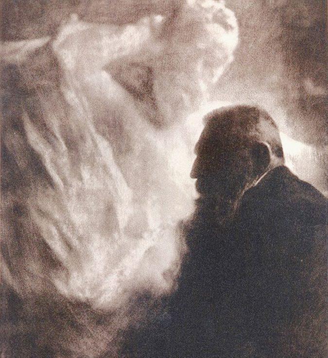 """Diario della vita di Auguste Rodin: genio sognatore del """"non finito"""""""