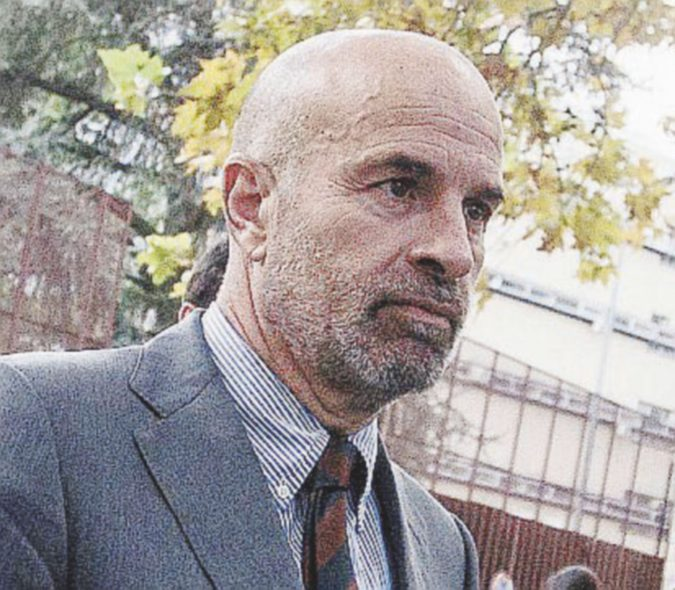 """Mafia capitale, il caso Odevaine: condanna triplicata rispetto alle richieste dell'accusa. """"E ho ammesso le tangenti"""""""