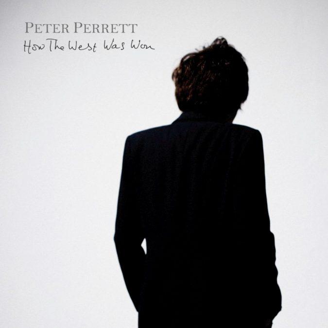 Peter Perrett, il ritorno del sopravvissuto (al crack)