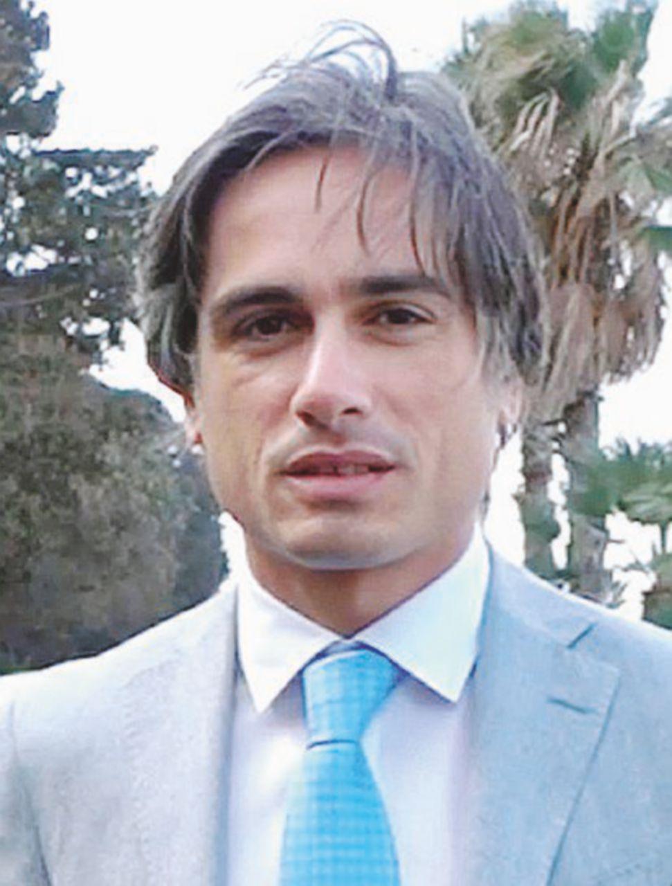 Il sindaco caccia a mezzo stampa l'assessore alla legalità di Reggio Calabria