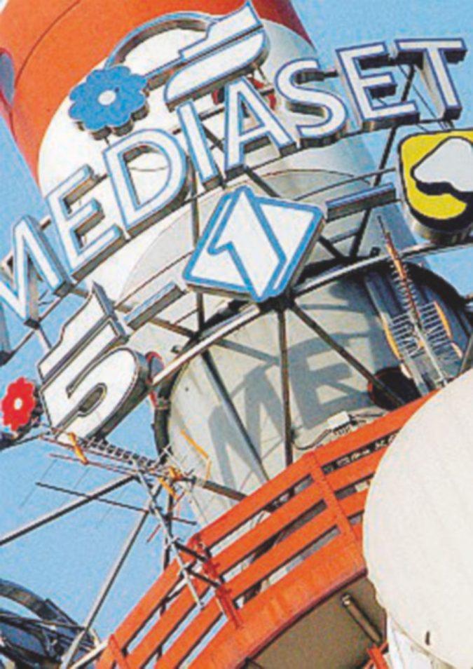 Dal caso Mediaset a Pirate Bay: alla legalità digitale ci pensano già (bene) i tribunali